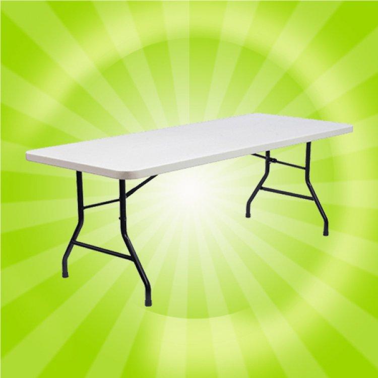 temp img 827685804 big Kids Table
