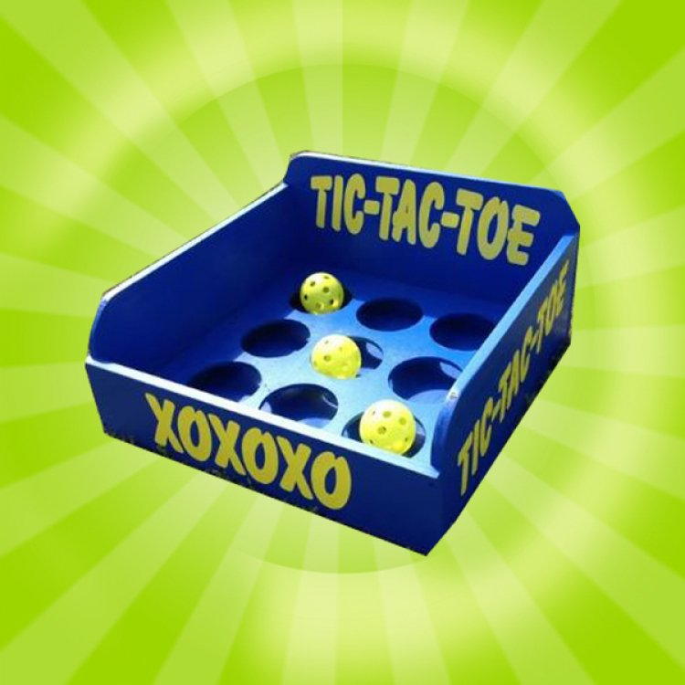 temp img 135726906 big Tic Tac Toe