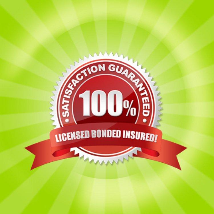 Additional Insured Certificate (Per Name)