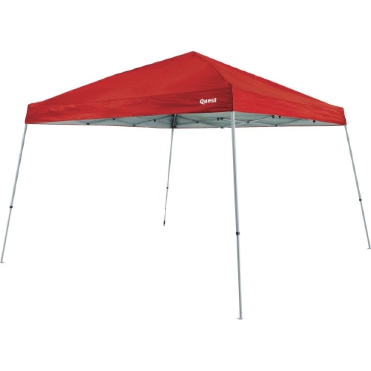 Tent Pop-up 10*20